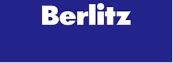 Berlitz Algeria